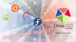 linuxaio-hny2015
