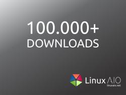 linuxaio-100000